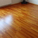 Baltic Wood Badi Elegance lakier