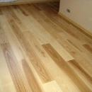 Baltic Wood Jesion Classic lakier