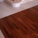 Baltic Wood Merbau Elegance olej