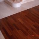 Baltic Wood Merbau Elegance olej