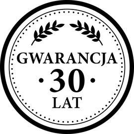 30 lat gwarancji na podłogi drewniane Baltic Wood