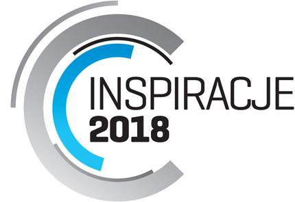 Wyróżnienie Inspiracja 2018